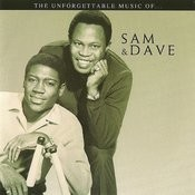Sam & Dave Songs