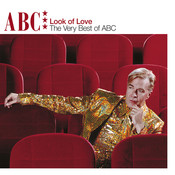 The Look Of Love - The Very Best Of ABC Songs