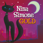 Nina Simone - Gold (U.S. Version) Songs