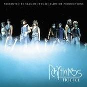 Rhythmos Hot Ice Songs