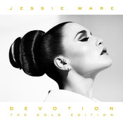 Devotion - The Gold Edition Songs