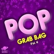 Pop Grab Bag, Vol. 4 Songs