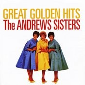 Great Golden Hits (In Stereo) Songs