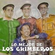 Lo Mejor De Los Chimberos Songs