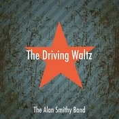 The Driving Waltz Songs