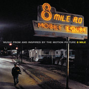 8 Mile Songs