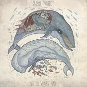 Winter Whales War Songs