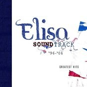 Soundtrack '96 - 06 (Deluxe Version) Songs