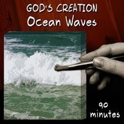 Ocean Waves (90 Minutes) Songs