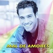 Mal De Amores Songs