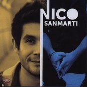 Nico Sanmarti Songs