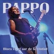 Blues En El Sur De La Ciudad (En Vivo) Songs