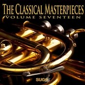 The Classical Masterpieces, Vol. 17 Songs