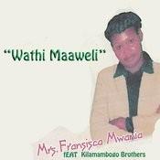 Wathi Maaweli Songs