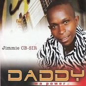 Daddy Wa Power Songs