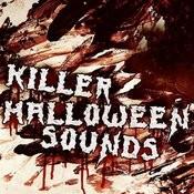 Killer Halloween Sounds Songs