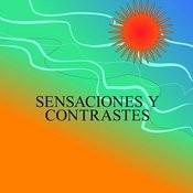 Sensaciones Y Contrastes Songs