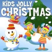 Kids Jolly Christmas Songs