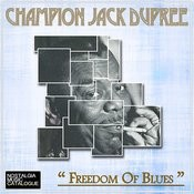 Freedom Of Blues Songs