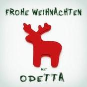 Frohe Weihnachten Mit Odetta Songs