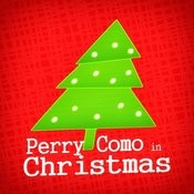 Perry Como In Christmas Songs