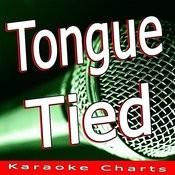Tongue Tied (Originally Performed By Grouplove) [Karaoke Version] Song