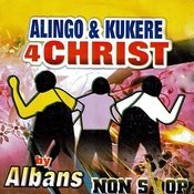 Alingo & Kukere 4 Christ Songs