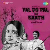 Pal Do Pal Ka Saath Songs