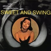 Sweet And Swing Songs