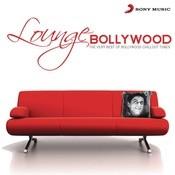 Lounge Bollywood Songs