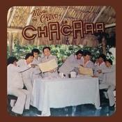Men De Chivo Songs