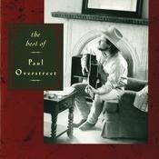 Best Of Paul Overstreet Songs