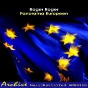 Panorama Europeen Songs