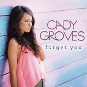 Forget You Songs
