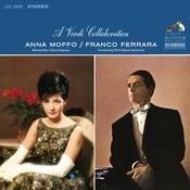 A Verdi Collaboration Songs