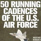 50 Running Cadences Of The U.S. Navy Songs