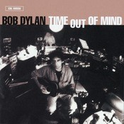 Time Out Of Mind Songs