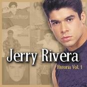 Historia, Vol. I Songs