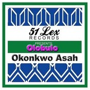 51 Lex Presents Olobulo Songs