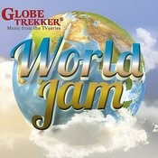 Globe Trekker - World Jam Songs
