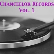 Chancellor Records, Vol. 1 Songs