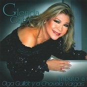Tributo A Olga Guillot Y A Chavela Vargas Songs