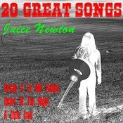 20 Great Songs Songs