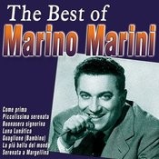 The Best Of Marino Marini Songs