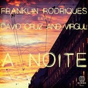 A Noite (Original Mix) Song