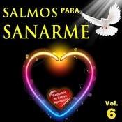 Salmos No. 77 Song
