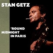 Round Midnight In Paris (Bonus Track Version) Songs