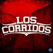 Los Corridos Songs