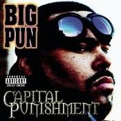 Capital Punishment (Explicit Version) Songs