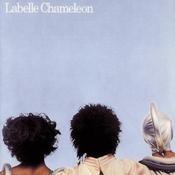 Chameleon Songs